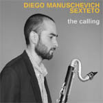 diego-manuschevich-6141-the-calling_chica