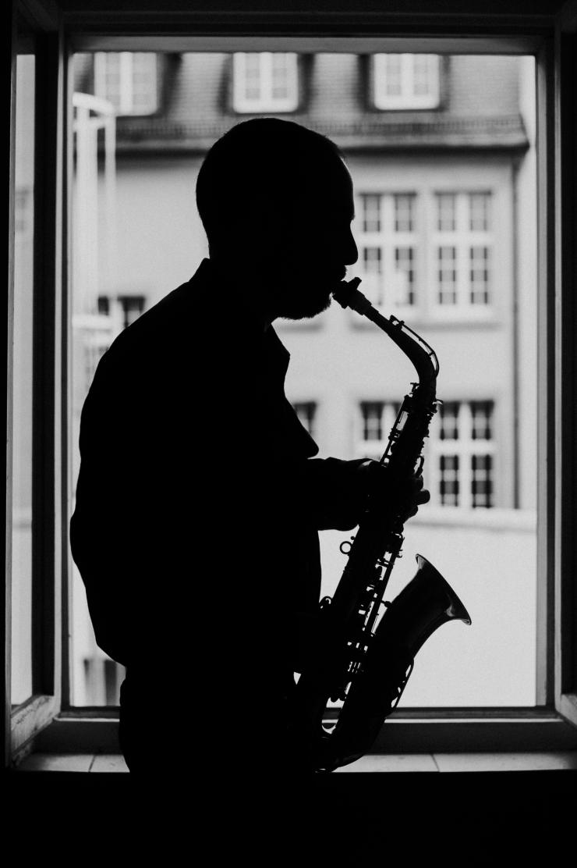 PORTRAITS MUSICIEN DIEGO MANUSCHEVICH PAUL LE BRUN -3_HD